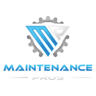 Maintenance Pros Auto Repair